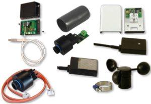 senzori1