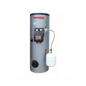 boiler-bivalent-plug-in