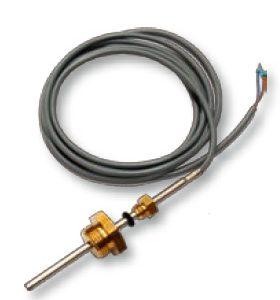 20-senzor-ultrarapid