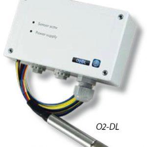 21-senzor-oxigen