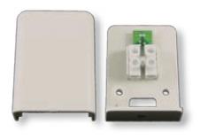 3-senzor-exterior