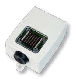 5-senzor-radiatie-wifi