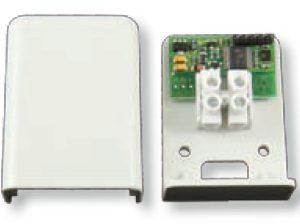 7-senzor-umezeala