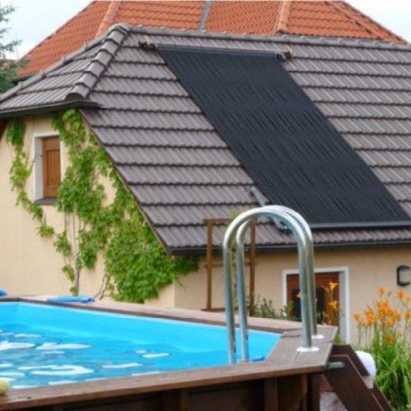 piscina2-copy